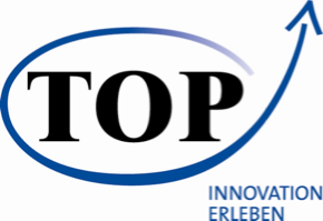 Top Innovation Erleben
